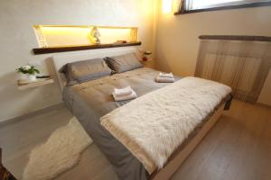 Bed and BreakfastB&B Oliver, Firenze