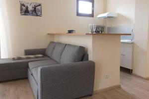 Photo of Apartement Avignon Im