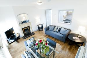 Photo of Rathmines Apartment 1