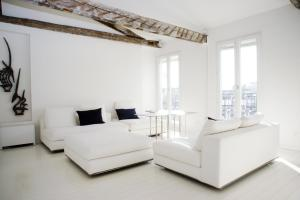 Photo of Apartment Ménilmontant   3 Adults