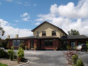 Photo of Bunratty Heights Guesthouse