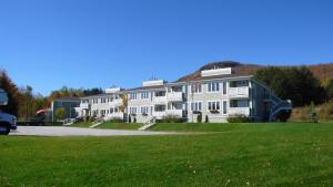 Photo of Auberge Du Mont Orford