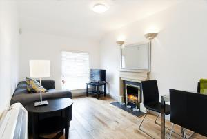 Photo of Rathmines Apartment 2