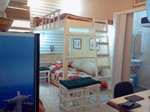 Photo of Bed&Breakfast Seabra Rio Iii