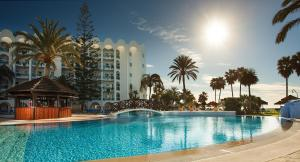 Photo of Marinas De Nerja Beach & Spa