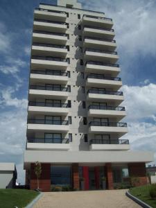 Photo of Torre Tamaro Apartment