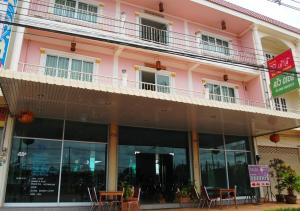 Photo of Bb House Hotel