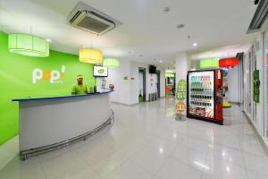 Photo of Pop! Hotel Malioboro   Yogyakarta