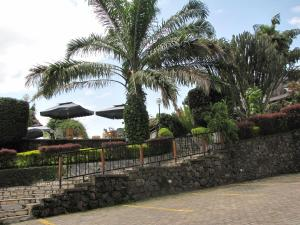Photo of Stipp Hotel Gisenyi