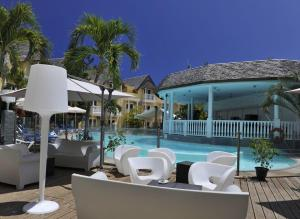 Photo of Ermitage Boutik Hotel/ Blue Beach