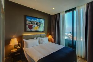 Photo of Avantgarde Hotel Taksim Square   Special Class