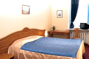 Bed and Breakfast Filippov Hotel na Nevsky, San Petersburgo