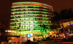 Photo of Sheraton Guayaquil