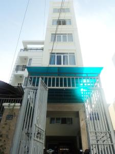 Photo of Quang Hong Phat Apartment