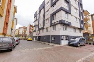 Photo of Nbs Apart Hotel