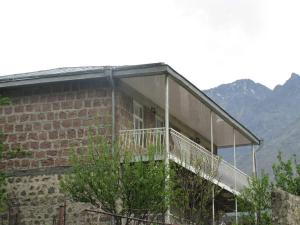 Photo of Red Stone Guest House