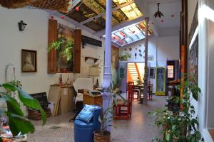 Photo of Paralelo Hostel