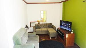 Photo of Suite Silveira