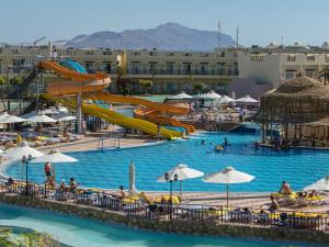Photo of Concorde El Salam Sharm El Sheikh Sport Hotel