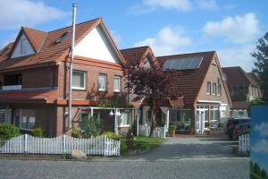 Hotel-Pension Arndt