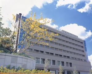 Photo of Hotel Brighton City Kyoto Yamashina