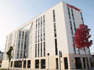 Photo of Dormero Hotel Frankfurt