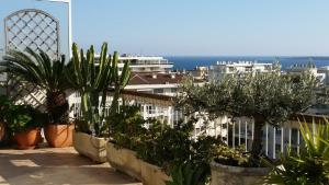 Photo of Cannes Penthouse Marechal Juin