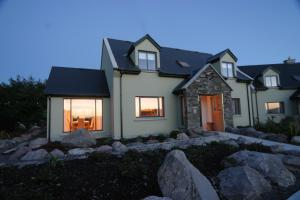 Photo of Klondyke Close Self Catering