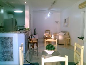 Photo of Flat Em Pitangueiras