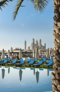 Rixos The Palm Dubai - 2 of 36