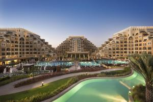 Photo of Rixos Bab Al Bahr   All Inclusive