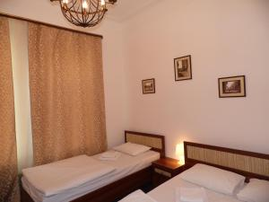 Vavilon Hotel, Hotels  Moskau - big - 48