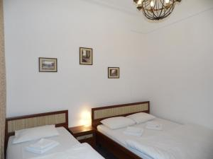 Vavilon Hotel, Hotels  Moskau - big - 26