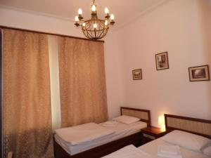Vavilon Hotel, Hotels  Moskau - big - 27