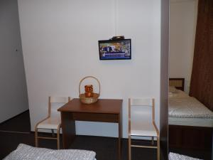 Vavilon Hotel, Hotels  Moskau - big - 32