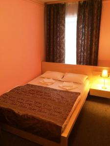 Vavilon Hotel, Hotels  Moskau - big - 24