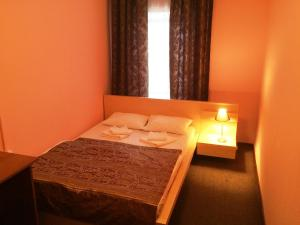 Vavilon Hotel, Hotels  Moskau - big - 43