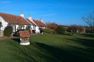 Photo of Seaview Cottage