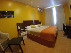 Photo of Residence Inn Paramaribo