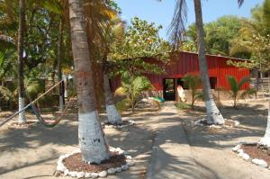 Photo of Surf Lodge La Casona