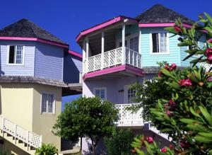 Photo of Arawak Beach Inn