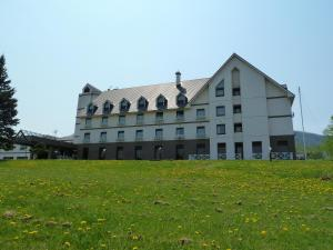 Photo of Hotel Edel Warme