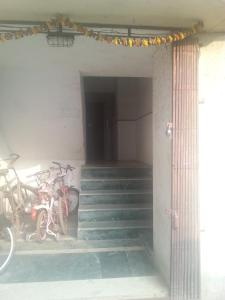 Govardhan Baug Apartment
