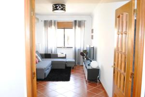 Photo of Flat In Carcavelos Beach