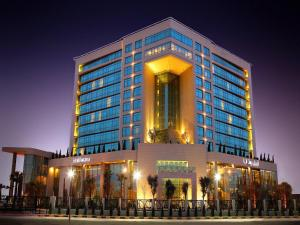 Photo of Erbil Rotana Hotel