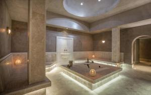 Special offer : Deluxe Single Room with Sea View with Spa Treatment & Care