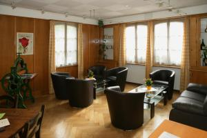 Hotel Emmental, Hotels  Langnau - big - 20