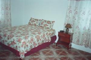 Photo of Boston Beach Guesthouse