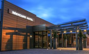 Photo of Mercure London Heathrow