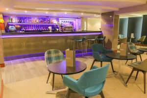 Mercure London Heathrow - 3 of 34